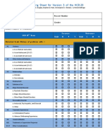 HCR-V3-Rating-Sheet-2-page-CC-License-16-October-2013.pdf