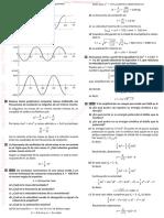 excelente ondas.pdf