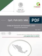 4_SHCP_EdoMex_Pesentacion_GPR_PBR_SED_MML_y_MIR.pdf