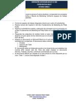 ACTIVIDAD 1. UNIDAD DOS FUNDAMENTOS DE MERCADO (2).pdf