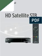 manual hd satelite.pdf
