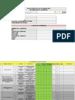 4.6 INSTRUMENTO DINAMICO DE CALIFICACION PESV.xlsx