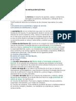 GENERALIDADES-DE-UNA-INSTALACION-ELECTRICA.docx