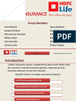 155185602-HDFC-Life-Insurance.pptx