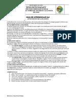 68019455-GUIAS-APRENDIZAJE-FILOSOFIA-DECIMO.doc