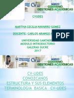 Martha Navarro Esquema AAA.ppt