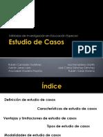 EstCasos.pdf