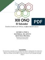 MatQFisica.PRUEBA2.2017