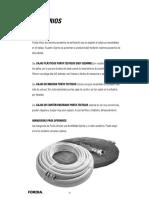 Manual Perf Diamantina