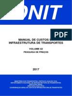 Volume 02 - Pesquisa de Preços.pdf