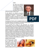 BIOGRAFIAS GUATEMALTECOS.docx
