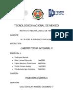 PARTICA-1.-EXPERIMENTO-10