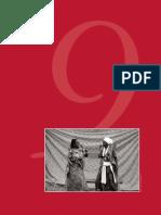 Investigando la violencia contra las mujeres_(cap.9)