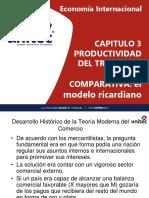 CAP 3 PRODUC DEL TRABAJO Y VENT COMPARATIVA.ppt