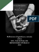 teoria_del_delito_y_practica_penal.pdf