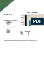 Proyecto de Inversion Final Modulo 5 (p)