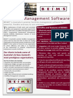 Beims+E36+Promo+PDF