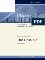 Harold Bloom-Arthur Miller's The Crucible (Bloom's Guides) (2010).pdf