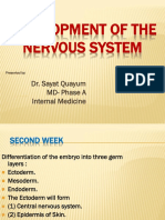 DEVELOPMENT OF THE CNS (DR. MOHONA).ppt