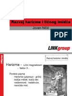 Razvoj_harizme_i_ličnog_imidža.pdf