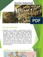 La_Revolución_Industrial_1
