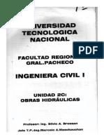 U2C Obras Hidraulicas.pdf