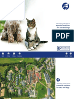 essential cats and dog nutrition.pdf