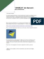 Como Hace un Barrilete.pdf
