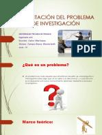 SUSTENTACIÓN DEL PROBLEMA DE INVESTIGACIÓN.pptx