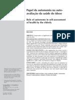 artigo seminario.pdf