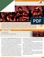 013-el-fordismo.pdf