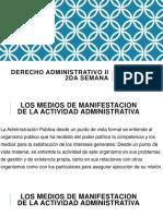 DERECHO-ADMINISTRATIVO-II-2DA-SEMANA.pptx