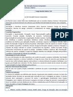 Interao Humano-Computador.pdf