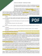 Estudo de Caso McDonald's.pdf