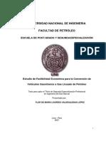 TRAB.DE MONITOREO DE AIRE.docx