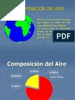3 Contaminacion Del Aire
