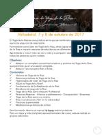 Dossier Certificación de Líderes de Yoga de La Risa_Valladolid_octubre_2017