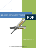 SADT_HT-225A_User_Manual.pdf