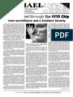 global-control-through-rfid-microchip.pdf