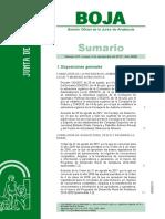 BOJA17-169-00008_00002131.pdf