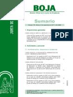 BOJA17-170-00006_00002132.pdf