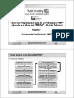 FYM TPM02 Consolidado Presentaciones v6.1