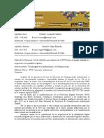 Sososa-ponencia-ucse-redinvestigadoresTDT Hacia El Apagón Analógico Ydigitales