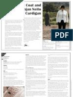 Louhi___Pohjan_Neito_EN.pdf