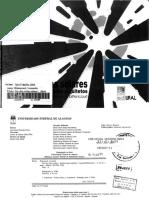 Uso das Cartas Solares-Diretrizes para Arquitetos.pdf
