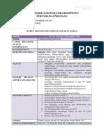 KARTU FORMAT.docx