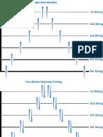 5.1picking_diagrams.pdf