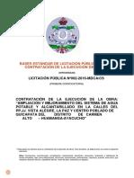 BASES_INTEGRADAS_LP_N002.._20161206_175935_656.pdf