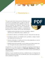 hosteleria_carnet_manipulador_alimentos.pdf