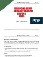 TRANSISI 2015.doc